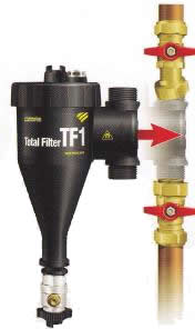 Fernox TotalFilter TF1