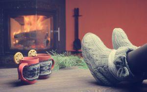 Készüljön már most a téli időszakra! – Vásároljon szuperkályhát otthonába!