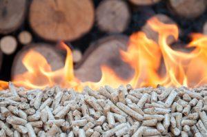 Megtérül-e a pellet tüzelőanyag ára?