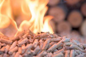 A pellet tüzelőanyagról bővebben