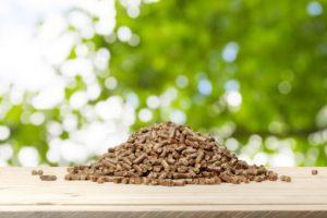 Korszerűsítse otthoni fűtőrendszerét legújabb pellet kazánjaink egyikével!
